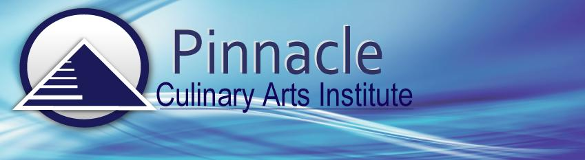 Pinnacle Culinary Arts Institute